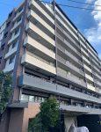 デュオアリーナ柏の葉キャンパス 10階/10階建て
