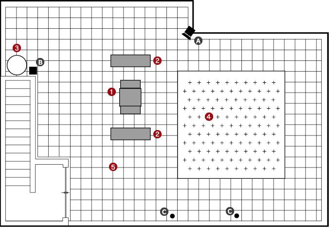 plan01_image04