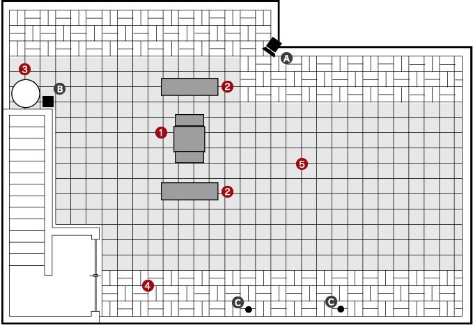 plan01_image06