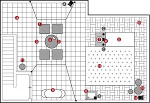 plan01_image08