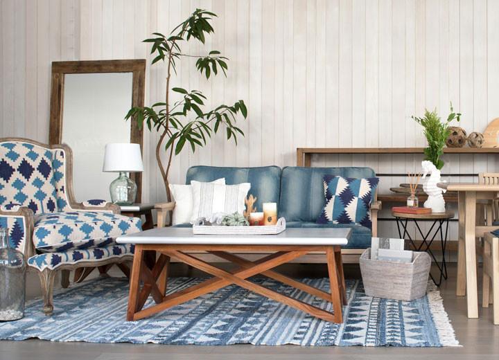 WTW(ダブルリューティー) TISMO STYLING家具セット