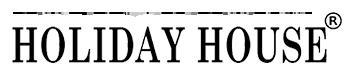 ホリデイハウス(HOLIDAY HOUSE)