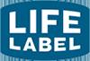 ライフレーベル(LIFE LABEL)