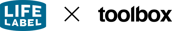 ZERO-CUBEとtoolboxのコラボ住宅
