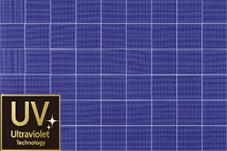 長州産業 太陽電池モジュールGシリーズ[プレミアムブルー]タイプ
